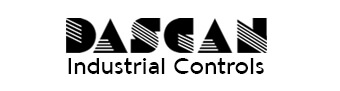 Dascan Industrial Controls